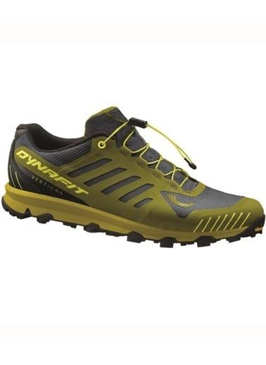 Dynafit Koşu Ayakkabısı Renkli